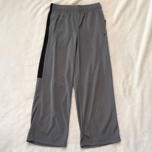 ☀️SALE! NEW Old Navy Boys Athletic Pants